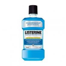 Original LISTERINE® Antiseptic Mouthwash