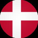Denmark LISTERINE®